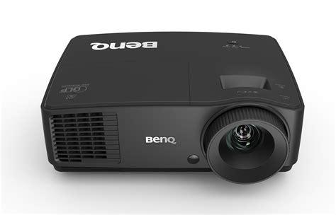 Benq Es500 Business Projector