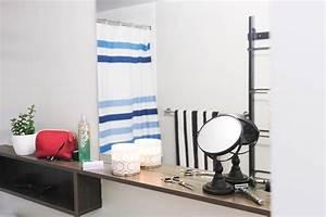Bathroom, Trends, To, Avoid, In, 2018, What, Showroom, Buyers