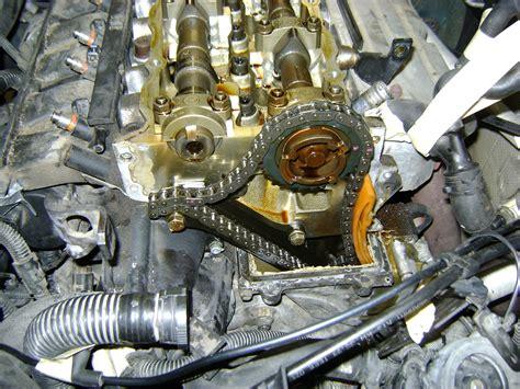 vwvortex diy mkiv vr6 headgasket replacement