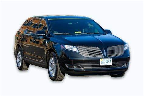 Town Car Service by Exclusive Town Car Service In Washington Dc Md Va