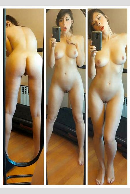 amatuer nude pic submissions