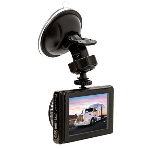 Dash Camera 3 Camera Dash Camera System, Falconeye, Falcon