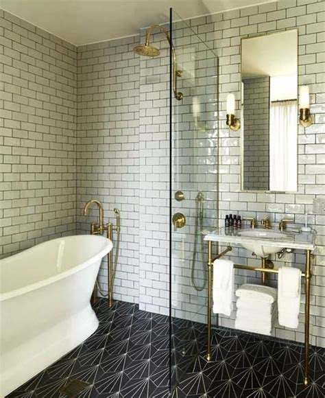 small bathroom design trends  modern bathroom colors