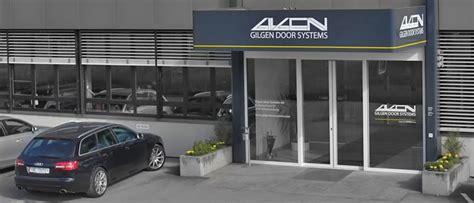 gilgen door systems gilgen door systems