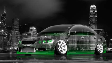 Here are only the best jdm iphone wallpapers. 4K JDM Wallpapers - Top Free 4K JDM Backgrounds ...