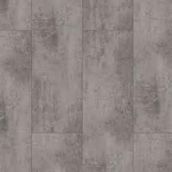 pergo flooring on concrete high end laminate flooring laminate floors concrete look on