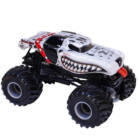 toy monster jam trucks for sale monster jam monster truck toys