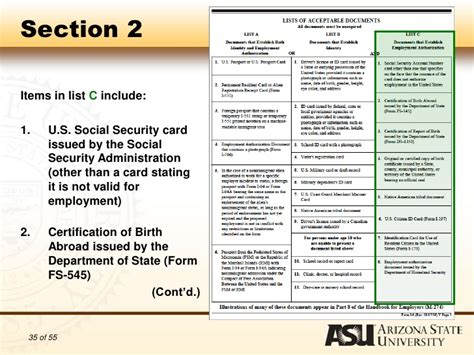 Check spelling or type a new query. Authorization to Complete I-9 Forms