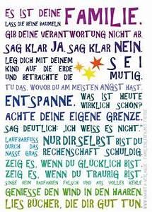 Was Bedeutet Kauf Auf Rechnung : spr che und poster on pinterest astrid lindgren bielefeld and oder ~ Themetempest.com Abrechnung