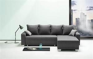 Couchbezug Für Eckcouch : kleine ecksofas mit schlaffunktion kleines ecksofa mit schlaffunktion und bettkasten f r ~ Indierocktalk.com Haus und Dekorationen