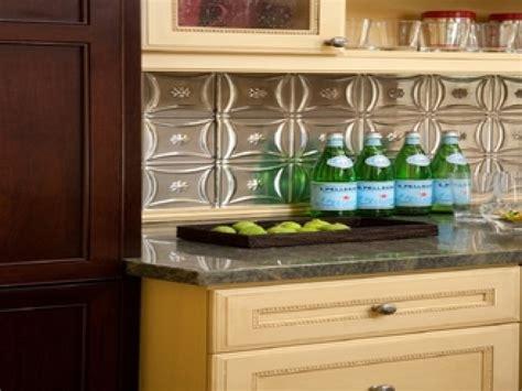 kitchen backsplash trim ideas unique pumpkin carving ideas backsplash tile with wood 5081