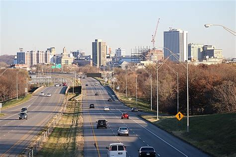 Cedar Rapids by What Do You Remember About Growing Up In Cedar Rapids List