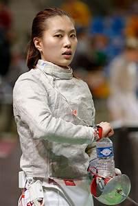 Kim Ji-yeon - Wikipedia
