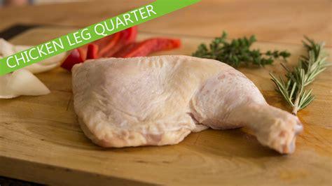 chicken leg quarters bos creek asian grilled chicken leg quarters your