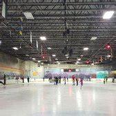 Hammock Skating Rink by Kendall Arena 79 Photos 62 Reviews Skating Rinks