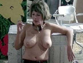 nackt Loden Barbara Agenda