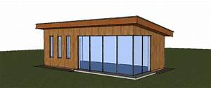 Do I need planning permission for a shed or garden room ...