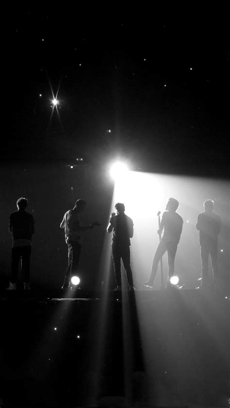 Aesthetic One Direction Wallpaper Iphone by 49 One Direction Wallpaper For Phone On Wallpapersafari