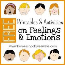 best 25 emotions preschool ideas on feelings 317 | a42521f36d01a85cd6905b5554865ec8 understanding emotions teaching emotions autism
