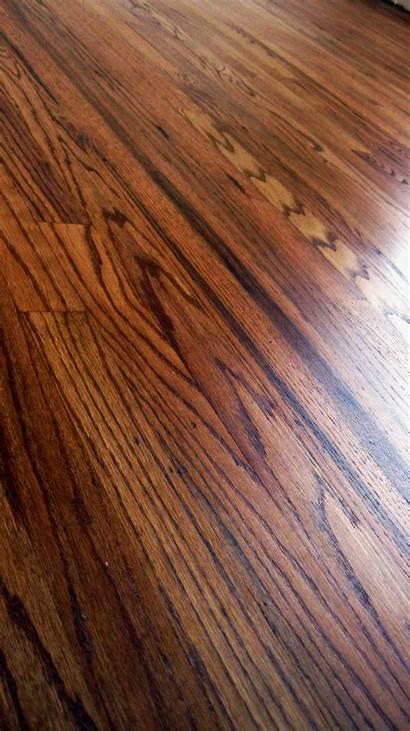 Hardwood Floor Colors Stain Floors Wood Gunstock