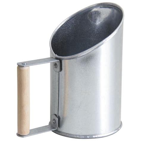 pelle 224 pellets en zinc gch1930 aubry gaspard