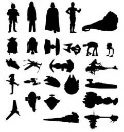 Free Boba Fett Pumpkin Stencil by The Designs Of Star Wars 10 Reasons Why They Are Awesome