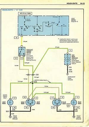 2002 Pontiac Bonneville Fuse Panel Diagram Wiring Schematic Diagram Architects Desamis It