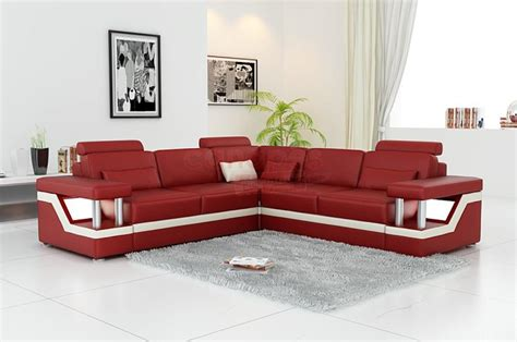 canapé d angle design pas cher photos canapé d 39 angle design pas cher