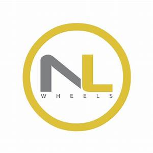 No Limit Wheels Announces First of Its Kind, Integrated ...