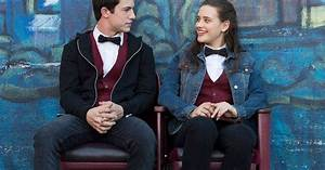 Dylan Minnette facts - 13 Reasons Why's Clay is just as ...
