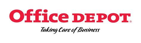 bureau depot office depot gaga and the born this way foundation
