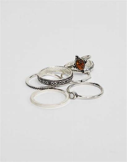 Knelt Ground Pulled He Marry Ring Buffay
