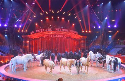 pr 233 paratifs du 38 176 festival international du cirque de monte carlo les images du jour 16