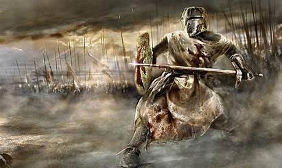 Crusader 1080 Wallpapers Crusade 1920 Awesome Vult