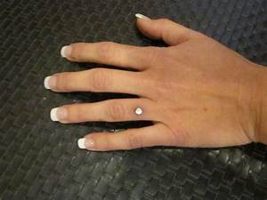 17 best images about my wedding band replacement on With wedding ring piercings