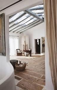 Comment Isoler Sol Pour Vérandas : les 19 meilleures images du tableau verriere de toit sur ~ Premium-room.com Idées de Décoration