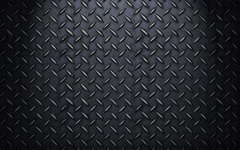sheet metal wallpaper  images