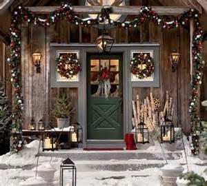 weihnachtsdeko ideen 90 verblüffende weihnachtsdeko ideen