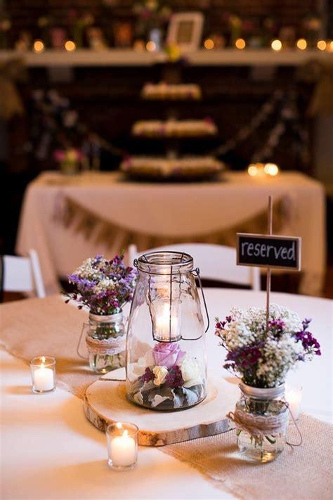 Sweet Purple Rustic Wedding in Suffolk in 2020 Wedding