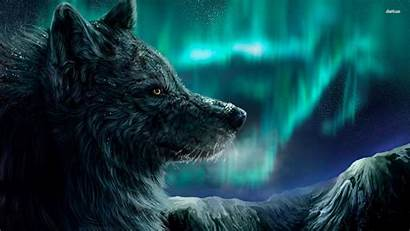 Wolf 1080 Cool Wallpapers Animal Emo Snow