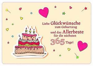 Geburtstag Bilder Geburtstagseinladungen Zum Ausdrucken