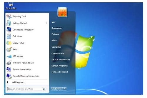 windows 7 starter download deutsch