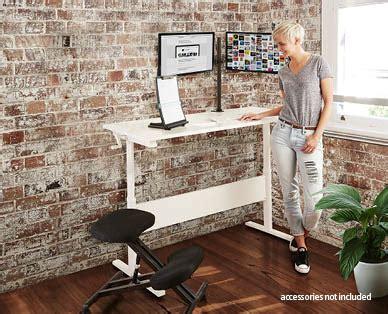 standing office desk aldi australia specials archive
