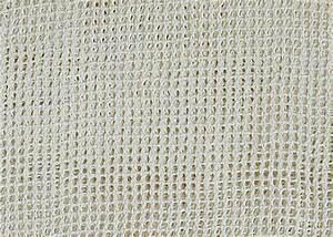 Rideaux De Porte Exterieur : fabrication rideau de porte ~ Dode.kayakingforconservation.com Idées de Décoration