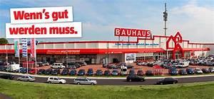 öffnungszeiten Bauhaus Augsburg : bauhaus ihr spezialist f r werkstatt haus und garten ~ Watch28wear.com Haus und Dekorationen