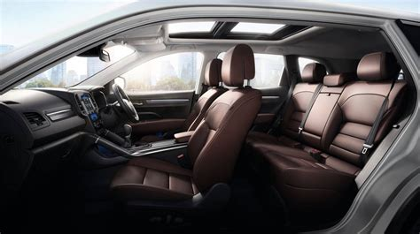 renault koleos 2015 interior all new renault koleos pricing and specification forcegt com