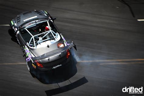 lexus sc430 drift daigo saito lexus sc430 achilles tire bridges racing