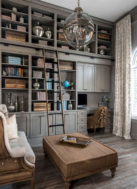 home office study room designs 9 home office study room