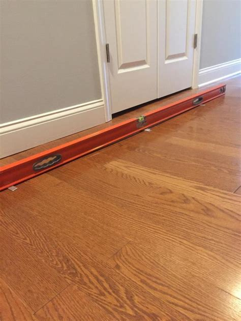 Laminate Floor Buckling Humidity   Home Plan