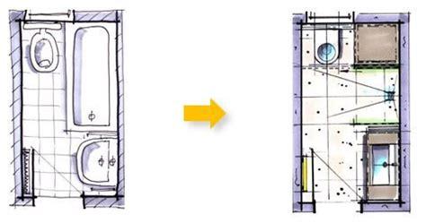 Kleines Bad Mit Dusche 3 Qm by 3 3qm Duschbad Mit Waschmaschine Shower Bathrooms